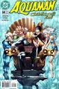 Aquaman Vol 5 64.jpg