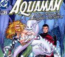 Aquaman Vol 5 65
