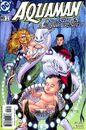 Aquaman Vol 5 65.jpg