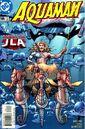 Aquaman Vol 5 66.jpg
