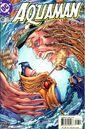Aquaman Vol 5 67.jpg