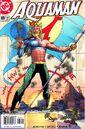 Aquaman Vol 5 69.jpg