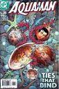 Aquaman Vol 5 70.jpg