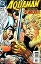 Aquaman Vol 5 71.jpg
