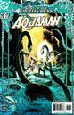 Aquaman Vol 5 72.jpg