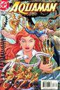 Aquaman Vol 5 73.jpg