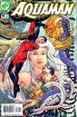 Aquaman Vol 5 74.jpg
