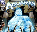 Aquaman Vol 6 36