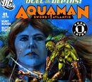 Aquaman: Sword of Atlantis Vol 1 41