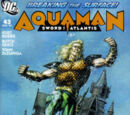 Aquaman: Sword of Atlantis Vol 1 43