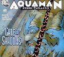 Aquaman: Sword of Atlantis Vol 1 49