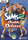 The sims 2 double deluxe multi24.jpg