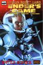 Enders Game - Battle School Vol 1 2.jpg