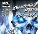 Ghost Rider: Danny Ketch Vol 1 2
