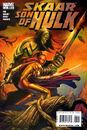 Skaar Son of Hulk Vol 1 5.jpg