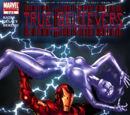 True Believers Vol 1 5