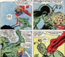 Supergirl Vol 2 16/Images