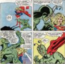 Ambush Bug 010.jpg