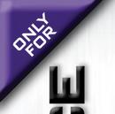 Crash Bandicoot Purple.png
