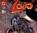 Lobo Vol 2 32