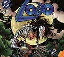 Lobo Vol 2 33
