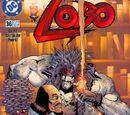 Lobo Vol 2 36