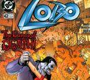 Lobo Vol 2 42