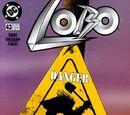 Lobo Vol 2 43