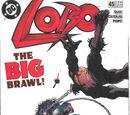 Lobo Vol 2 45