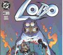 Lobo Vol 2 48