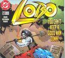 Lobo Vol 2 53