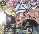 Lobo Vol 2 57