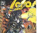 Lobo Vol 2 59