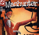 Manhunter Vol 3 4