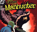 Manhunter Vol 3 5