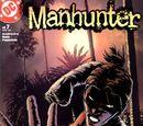 Manhunter Vol 3 7