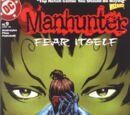 Manhunter Vol 3 9