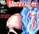 Manhunter Vol 3 16