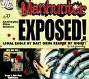 Manhunter Vol 3 17