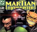 Martian Manhunter Vol 2 35