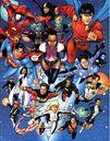 Legion of Super-Heroes II 011.jpg
