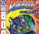 Mister Miracle Vol 2 21