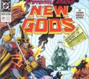 New Gods Vol 3 22