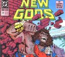 New Gods Vol 3 23
