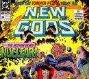 New Gods Vol 3 24