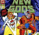 New Gods Vol 3 28