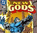 New Gods Vol 4 8