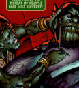 H'jke Jeeku (Earth-616) from Secret Invasion War of Kings Vol 1 1 0001.jpg