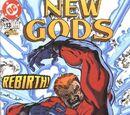 New Gods Vol 4 13