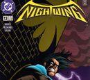 Nightwing Vol 2 13